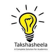 Takshasheela photo