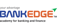 Bankedge photo
