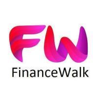 FinanceWalk photo