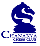 Chanakya Chess Club photo