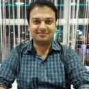 Vikram Mishra photo