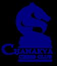 Chanakya chess club photo