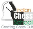 Indian Chess School photo
