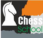 Indian Chess School photo