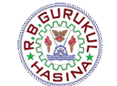 R.b. Gurukul photo
