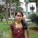 Anuradha R. photo