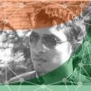 Sandeep G photo