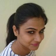 Nadisha K. photo