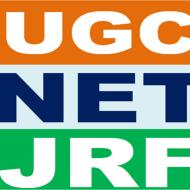 Ugc photo