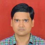 Swatantra Kumar photo