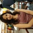 Shikha T. photo