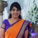 Pratiksha P. photo
