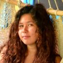 Jessica R. photo