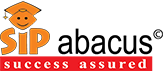 SIP Abacus Academy Abacus institute in Hyderabad