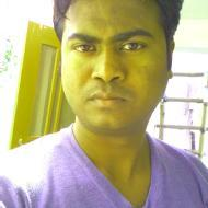 Harindra Kumar Kashyap photo