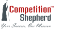 Competition Shepherd photo
