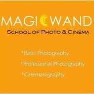 Magicwand School Of Photography photo