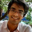Shankarlal Hamiraram Chaudhary photo