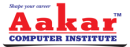 Aakar Computer Institute photo