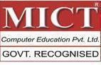 MICT .Net institute in Thane