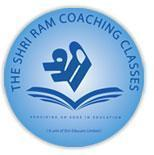 The Shri Ram Coaching Classes photo