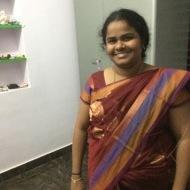 Aruna C. photo