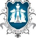 Royal Chess Academy photo