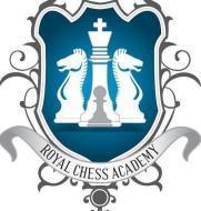 Royal Chess Academy photo