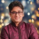 Dwaipayan Ray picture