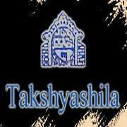 Takshyashila photo