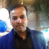Ankur Khare photo