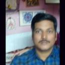 Rajesh  Mishra photo