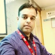 Vivekananda Sinha photo
