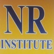 nbrathod Class 6 Tuition institute in Ahmedabad