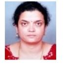 Geetha R. photo