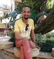 Swami Kewalanand Saraswati Yoga trainer in Bangalore