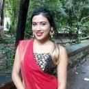 Sagarika B. photo