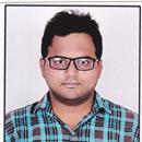 Srikar Gunda photo