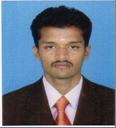 Veilu Muthu photo