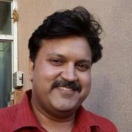 Pankaj Chadha photo
