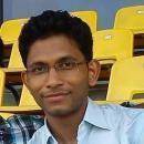 Prabin Kumar Sahu photo
