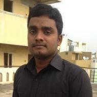 Karthik T Manual Testing trainer in Bangalore