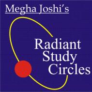 Megha Joshi photo