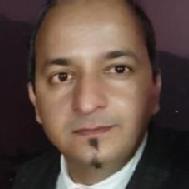 Dr. R K Upmanyu photo
