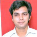 Naveen Vijayvargiya photo