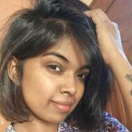 Rohini K. Music Theory trainer in Chennai