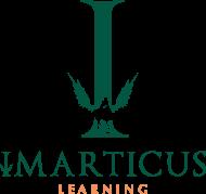 Imarticus photo