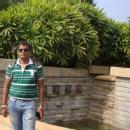 Gurumurthy G. photo