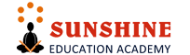 Sunshine Edu photo