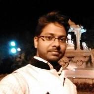 Praveen Kumar Data Science trainer in Delhi